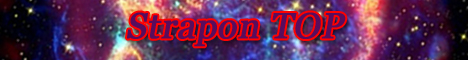 Strapon Top